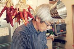 手作りの素晴らしさ 人気のカフェオーナーシェフが教える簡単・安心 調味料の作り方教室