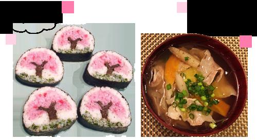 makijiru001